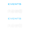 2018/2019ジャパンカップスピードスケート競技会第4戦 | 公益財団法人 日本スケート連
